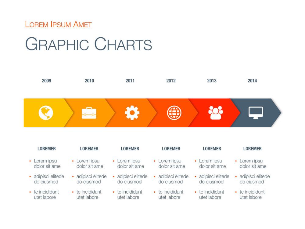 Graphic_Charts_Orange.024.jpeg