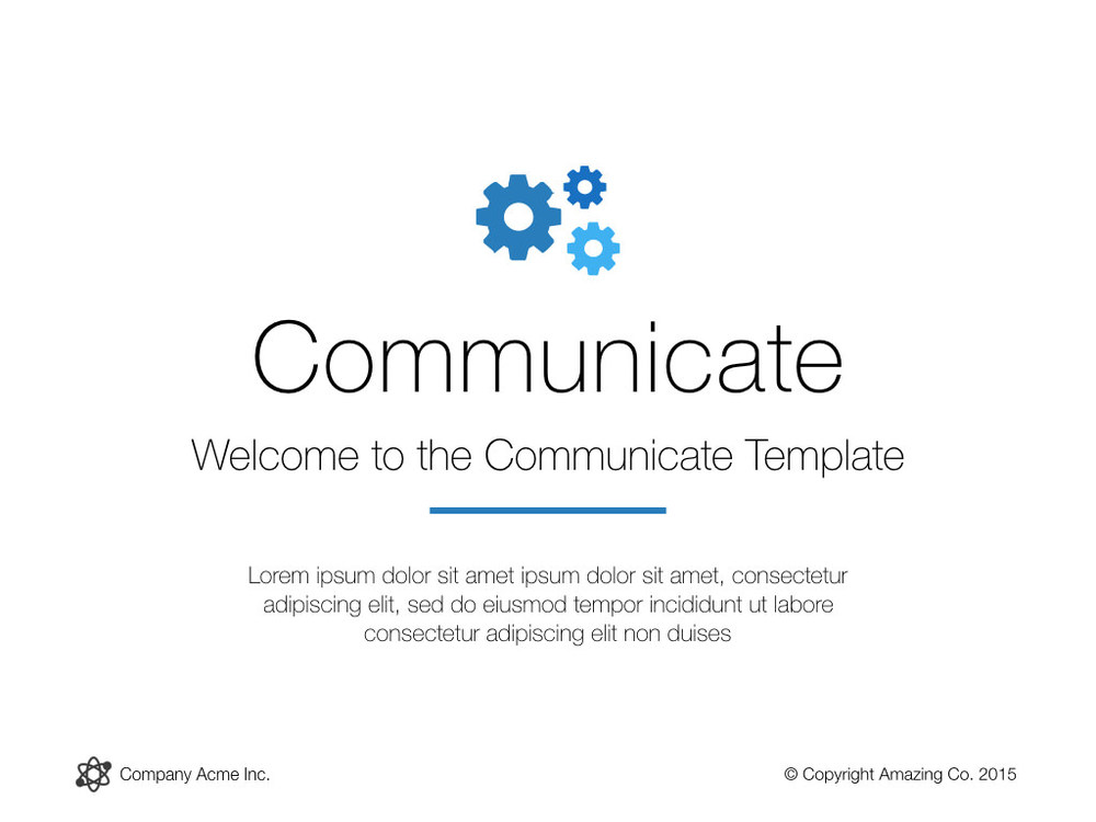 Communicate_Blue.001.jpeg