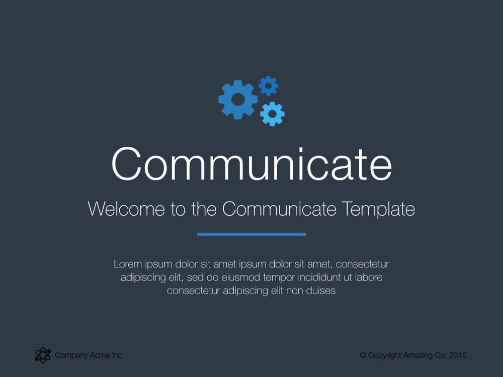 Communicate_Blue.002.jpeg