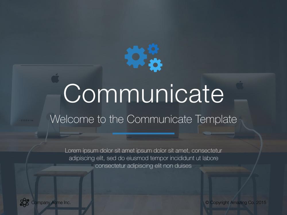 Communicate_Blue.003.jpeg