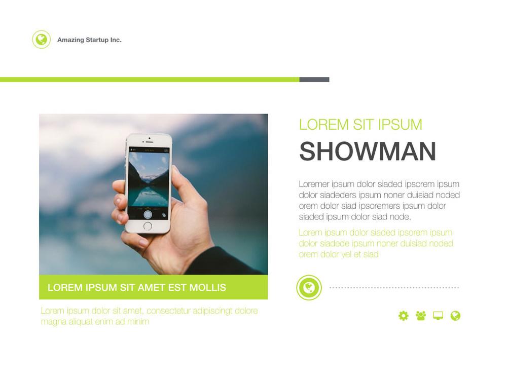 Showman_Green.006.jpeg