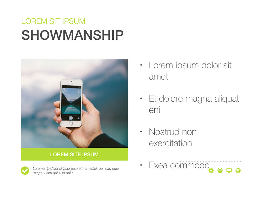 Showman_Green.017.jpeg