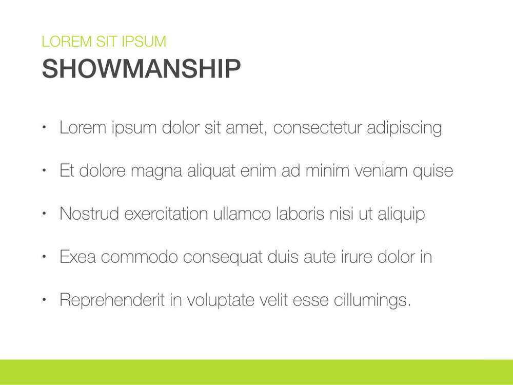 Showman_Green.019.jpeg