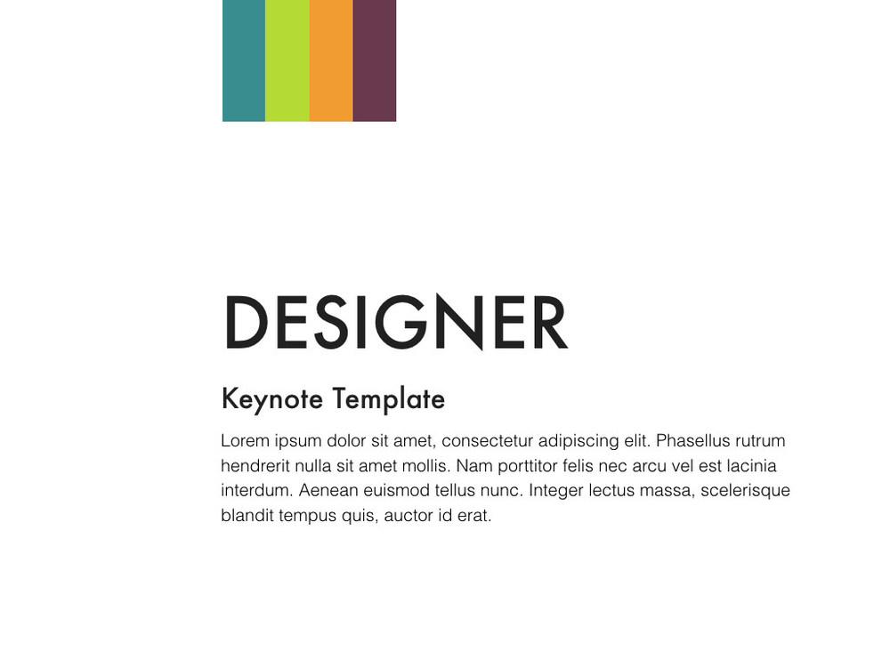 Designer_Multi.001.jpeg