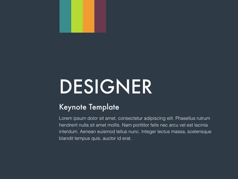 Designer_Multi.004.jpeg