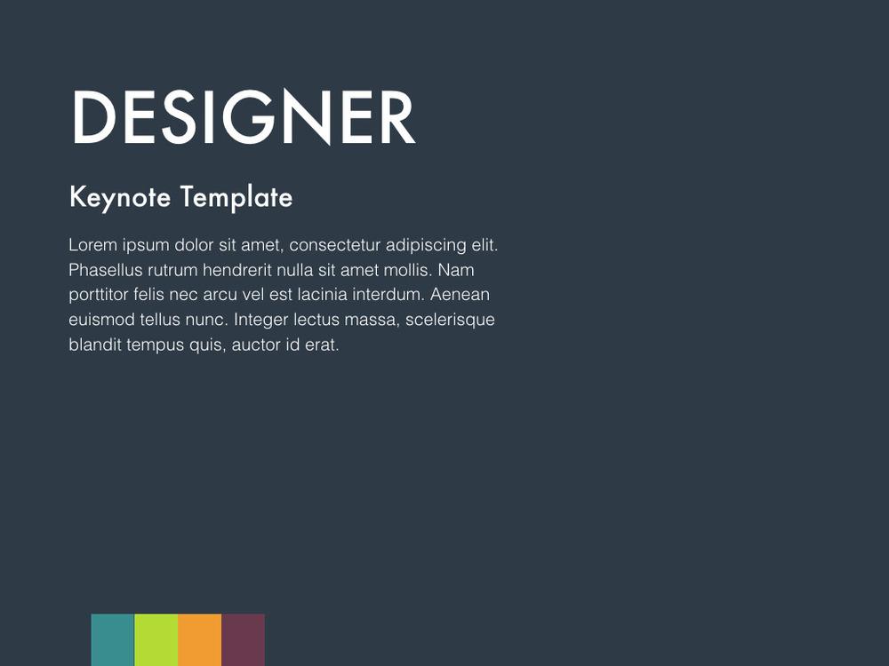Designer_Multi.006.jpeg