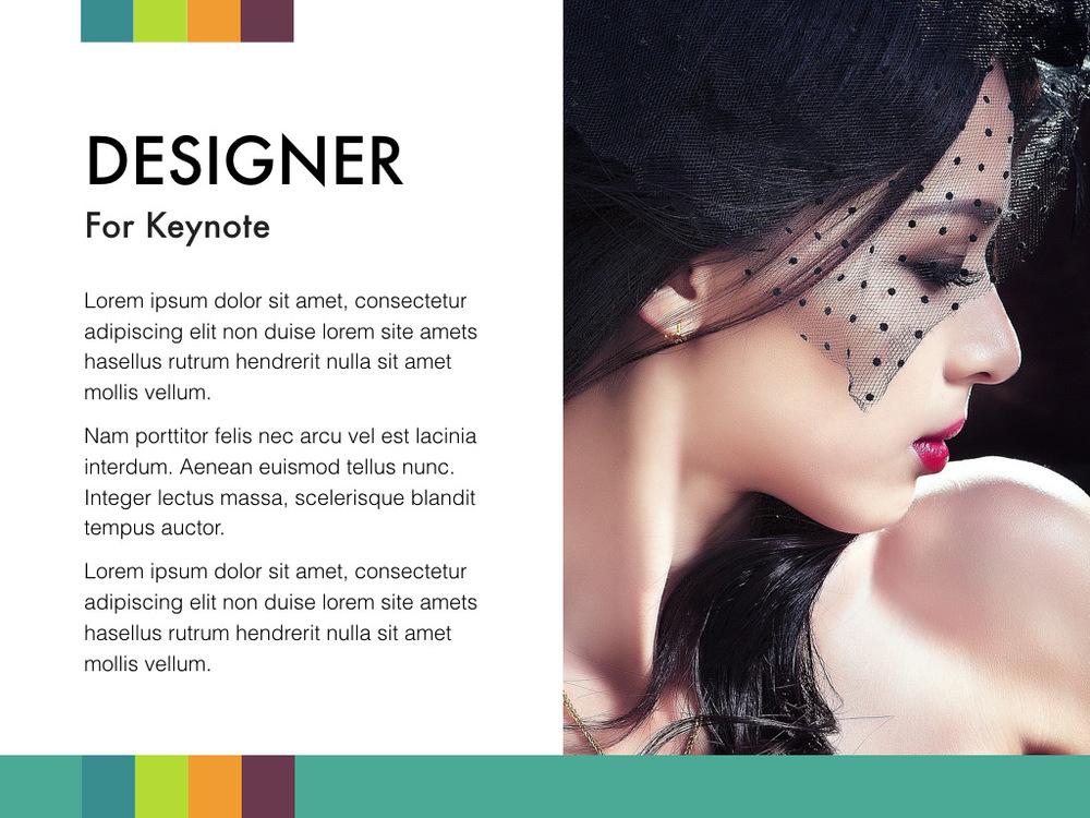 Designer_Multi.007.jpeg
