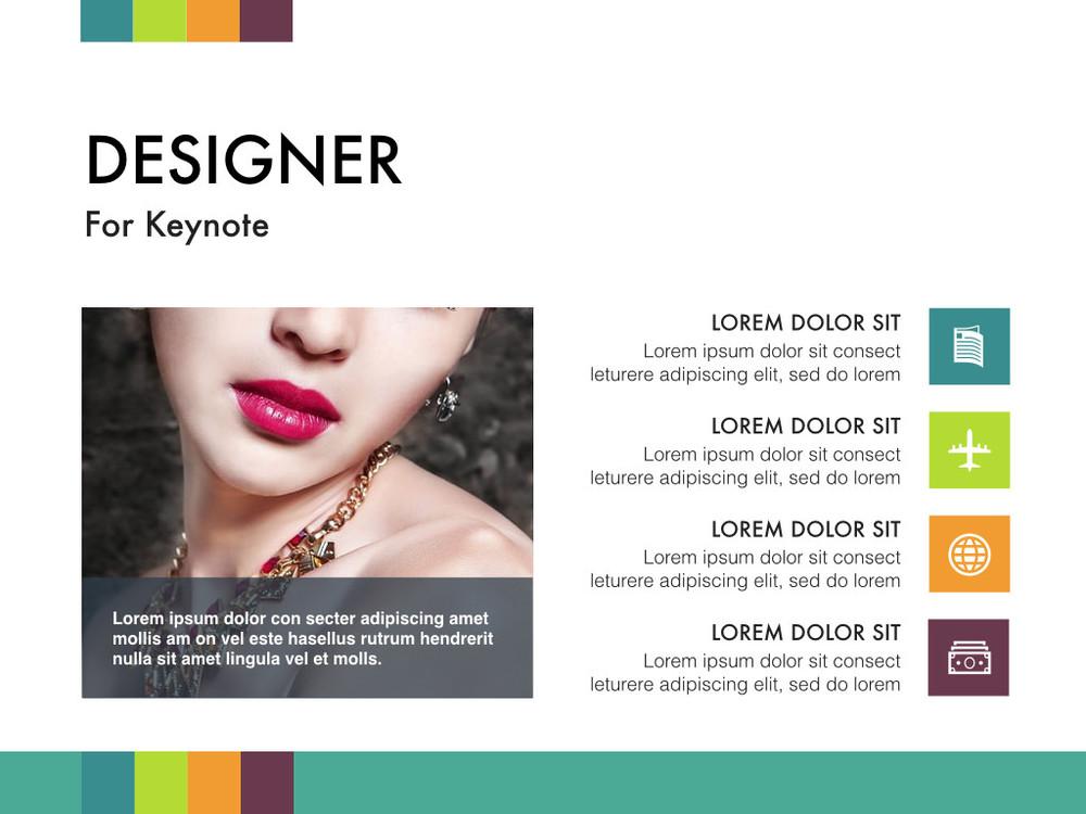 Designer_Multi.012.jpeg