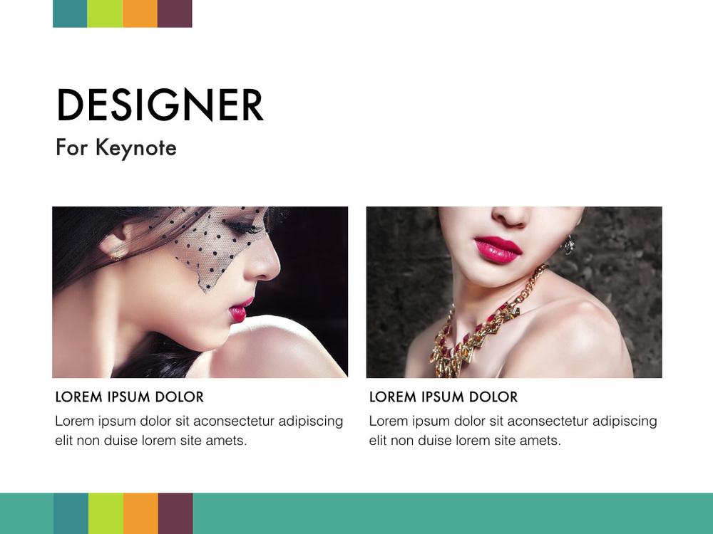 Designer_Multi.015.jpeg