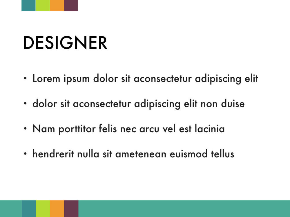 Designer_Multi.031.jpeg