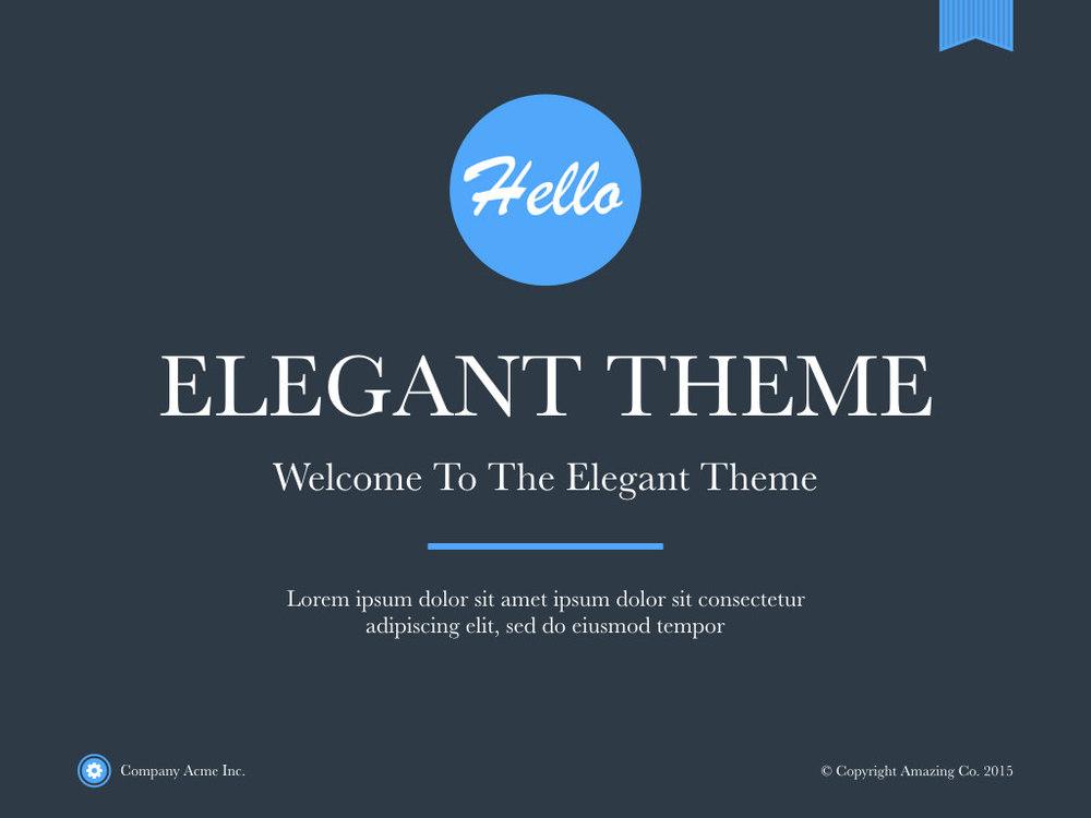 Elegant_Theme_Blue_Dark.002.jpeg