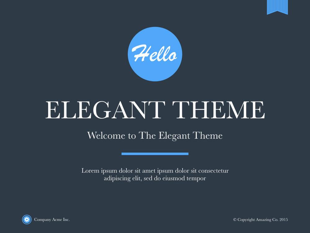 Elegant_Theme_Blue_Dark.001.jpeg