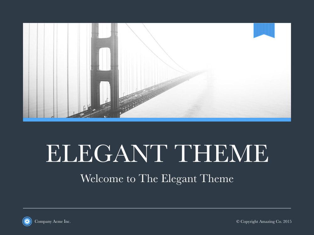 Elegant_Theme_Blue_Dark.004.jpeg