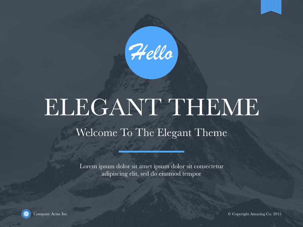 Elegant_Theme_Blue_Dark.003.jpeg