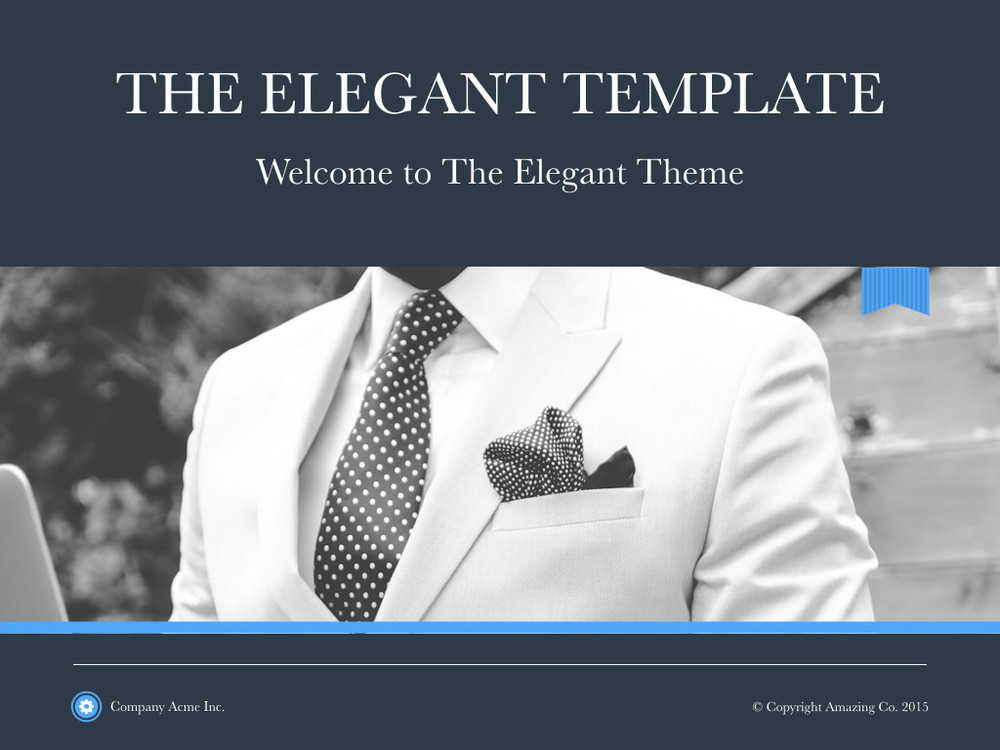 Elegant_Theme_Blue_Dark.007.jpeg
