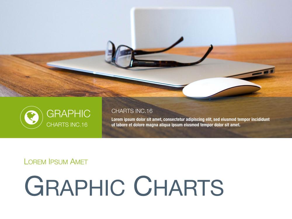 Graphic_Charts_Green.002.jpeg