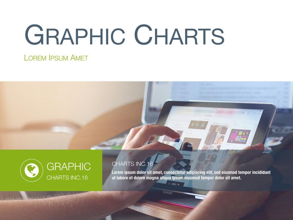 Graphic_Charts_Green.001.jpeg