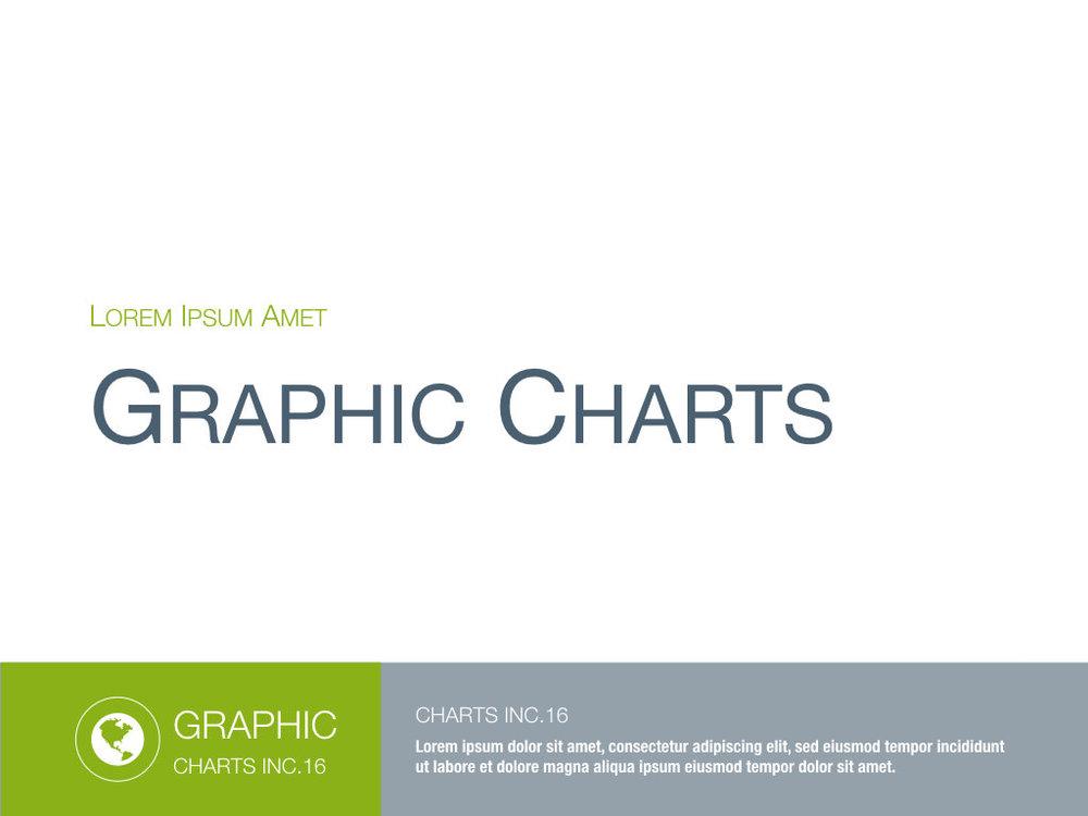 Graphic_Charts_Green.003.jpeg