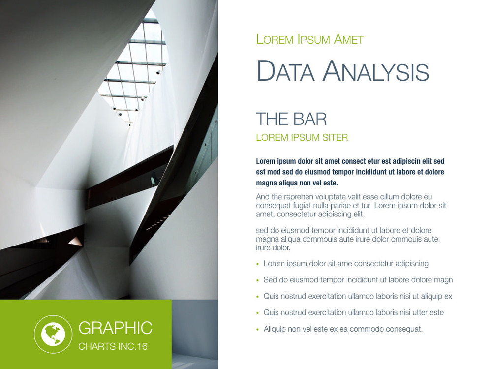 Graphic_Charts_Green.004.jpeg