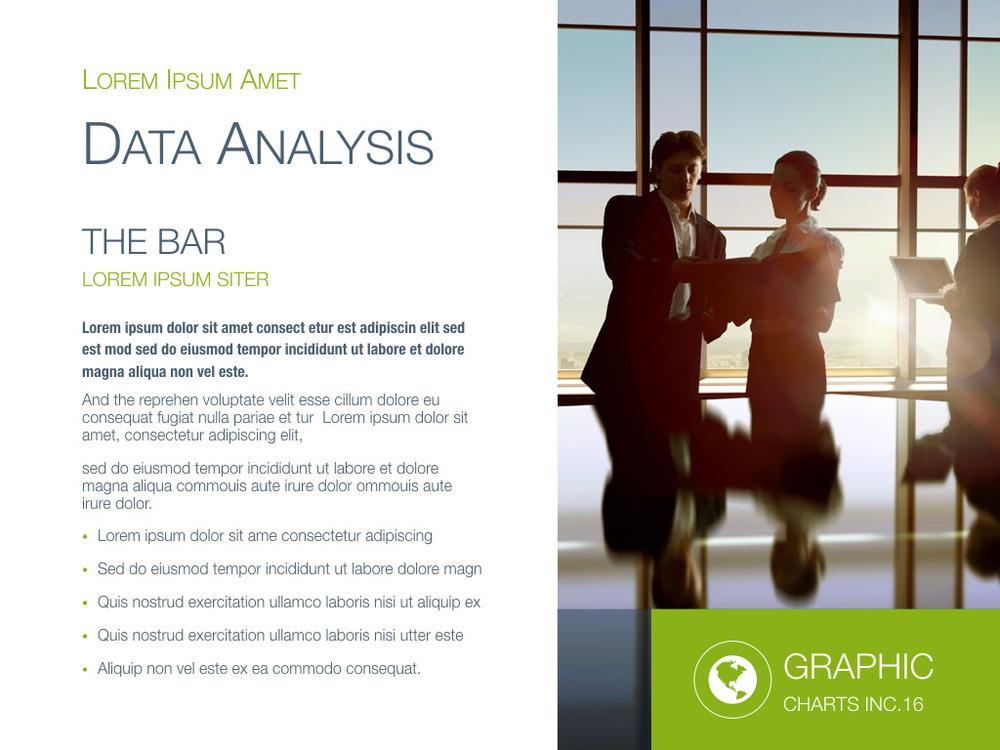 Graphic_Charts_Green.005.jpeg