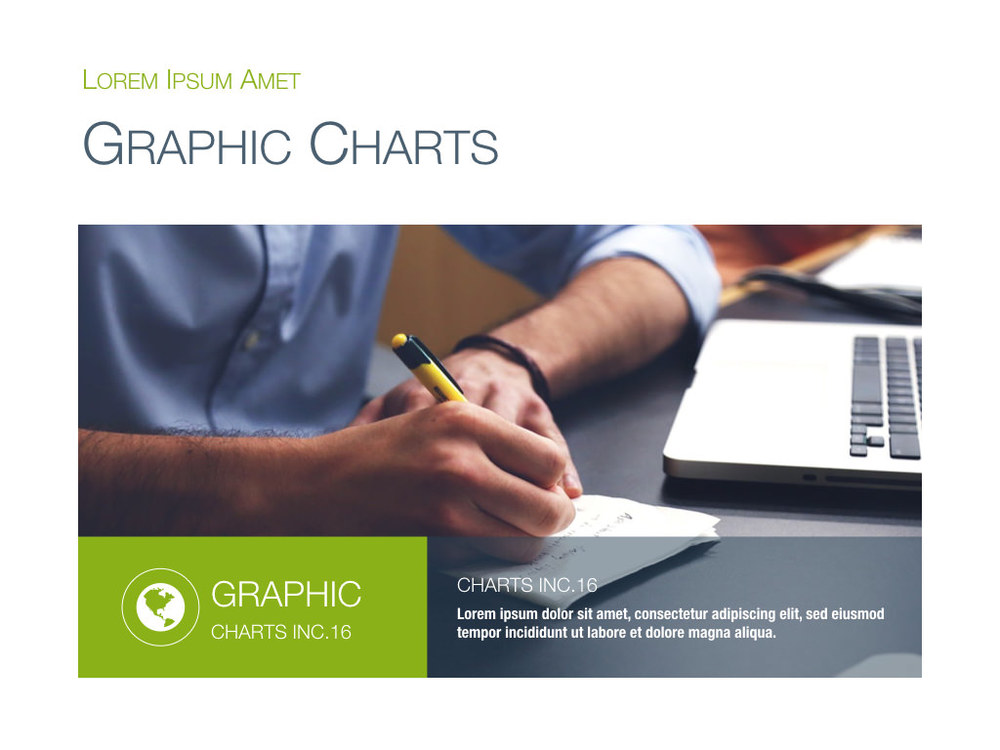 Graphic_Charts_Green.006.jpeg