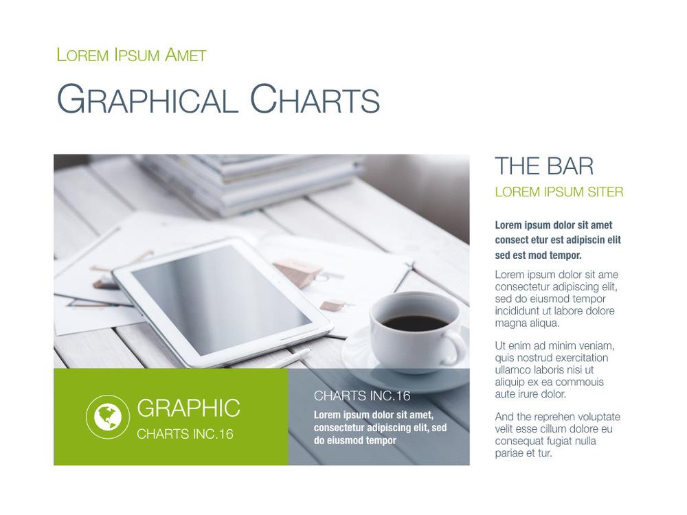 Graphic_Charts_Green.007.jpeg