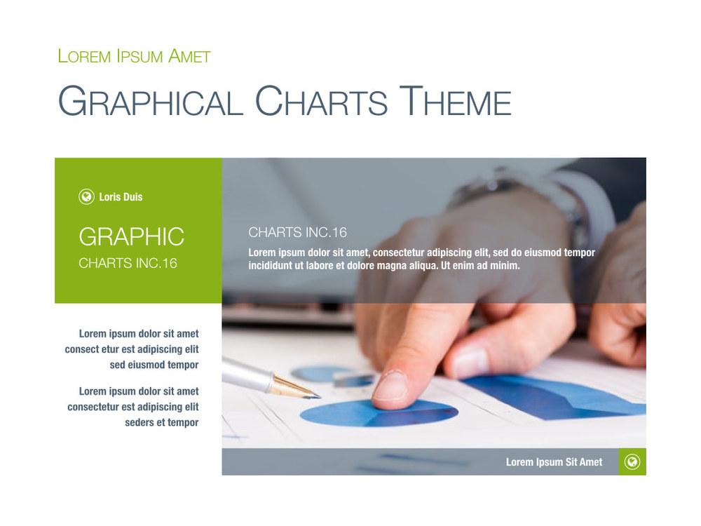 Graphic_Charts_Green.008.jpeg
