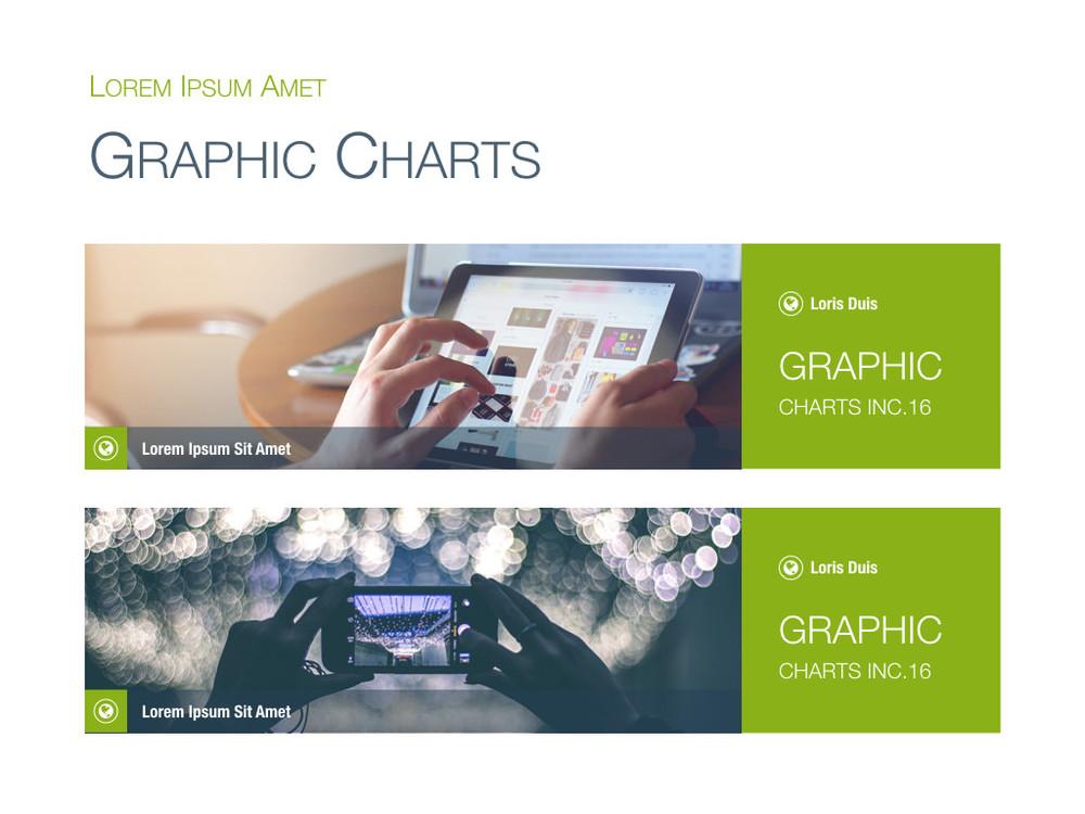 Graphic_Charts_Green.009.jpeg