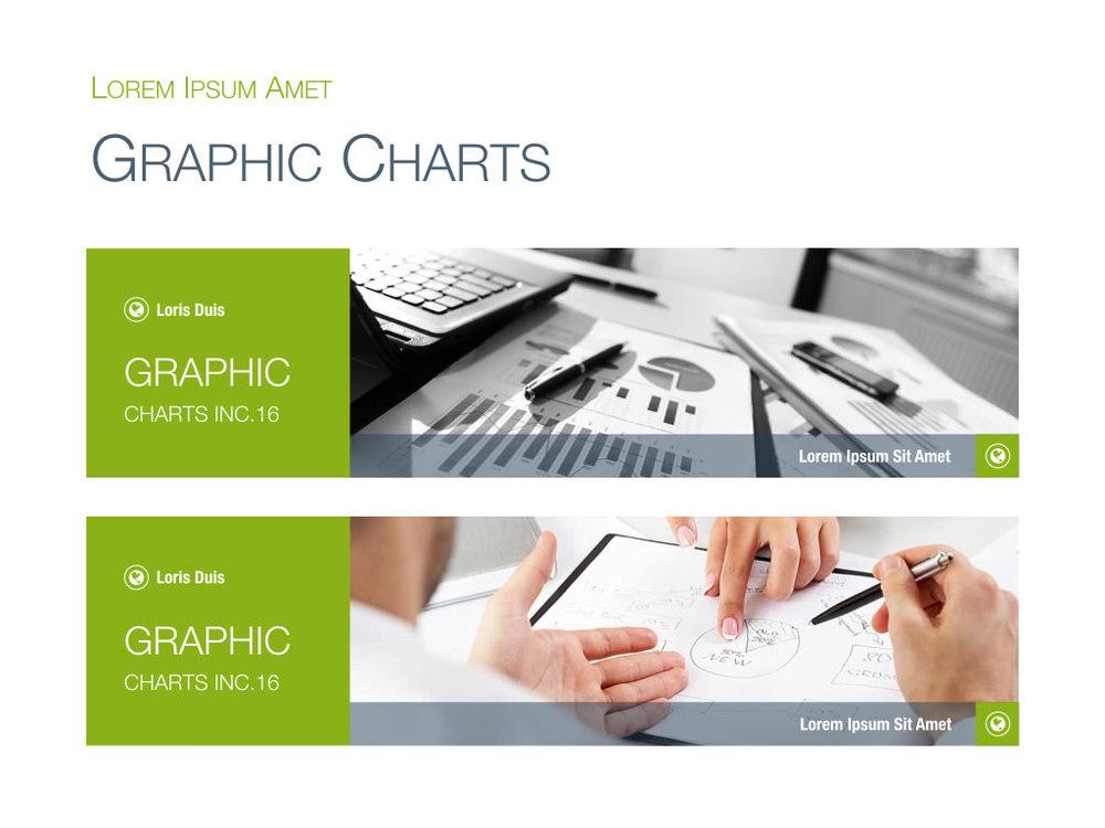 Graphic_Charts_Green.010.jpeg