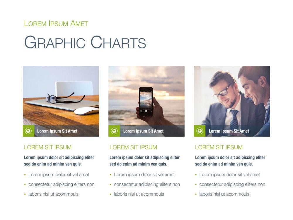 Graphic_Charts_Green.011.jpeg