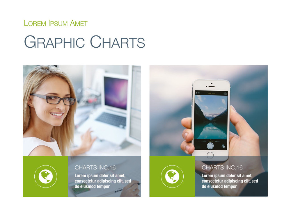 Graphic_Charts_Green.013.jpeg