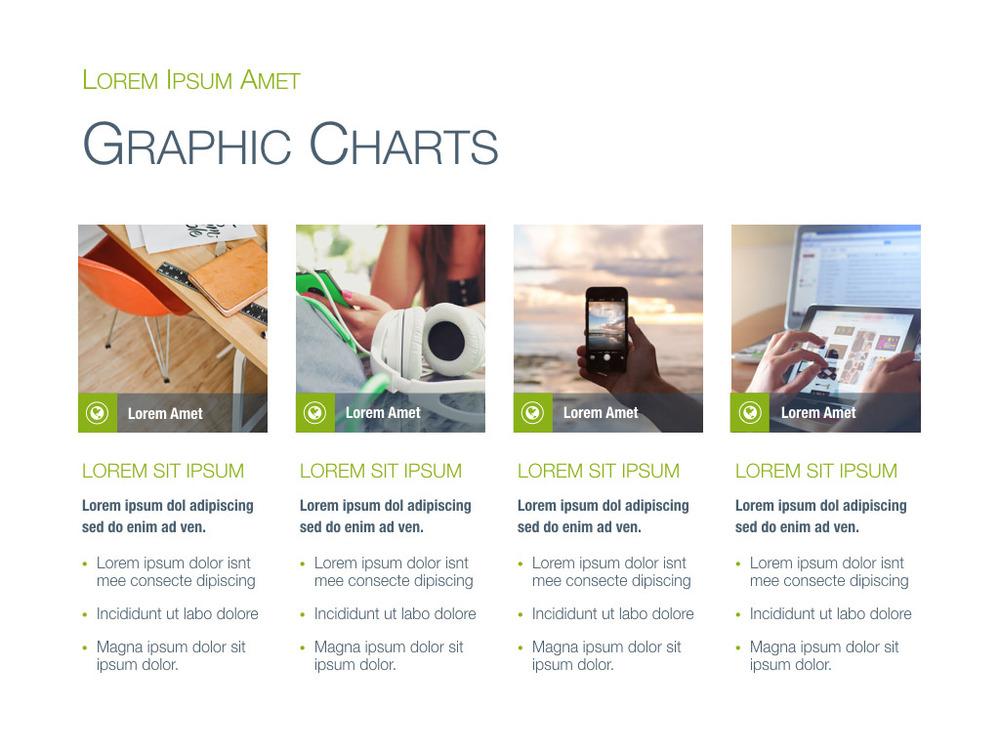 Graphic_Charts_Green.012.jpeg
