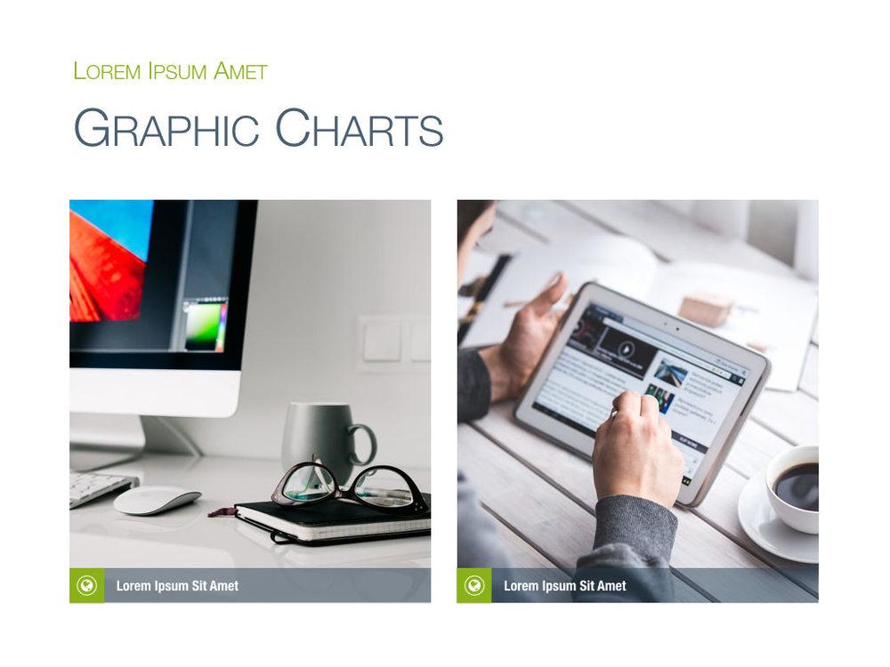 Graphic_Charts_Green.014.jpeg
