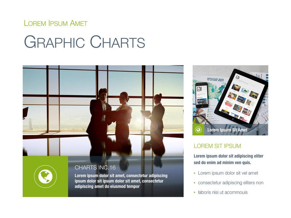 Graphic_Charts_Green.015.jpeg