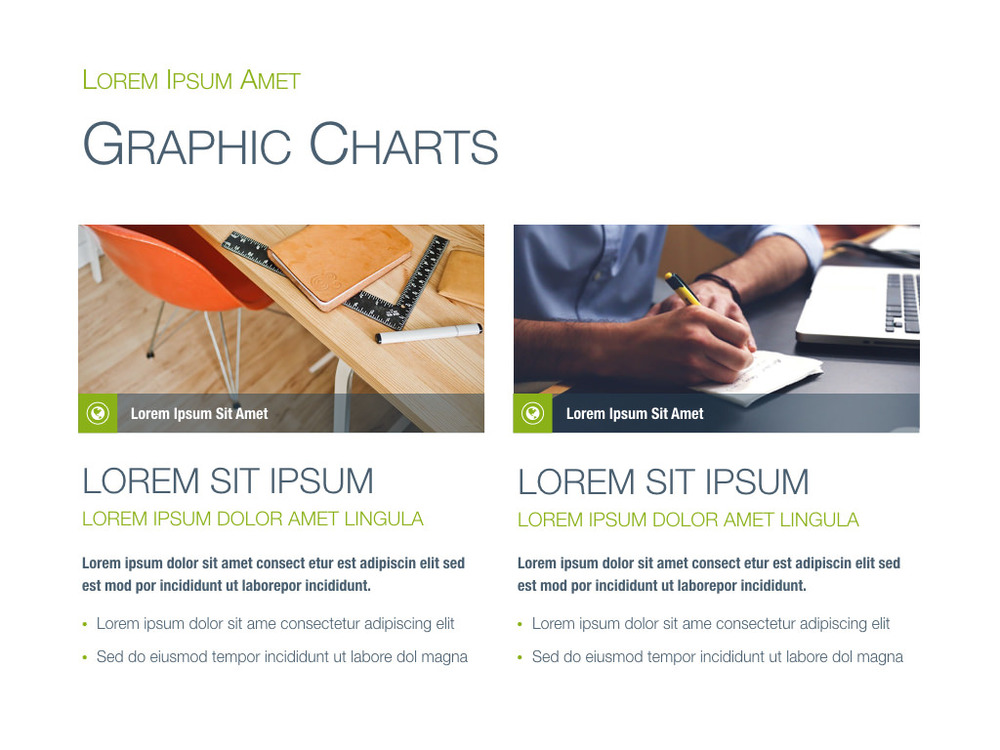 Graphic_Charts_Green.016.jpeg