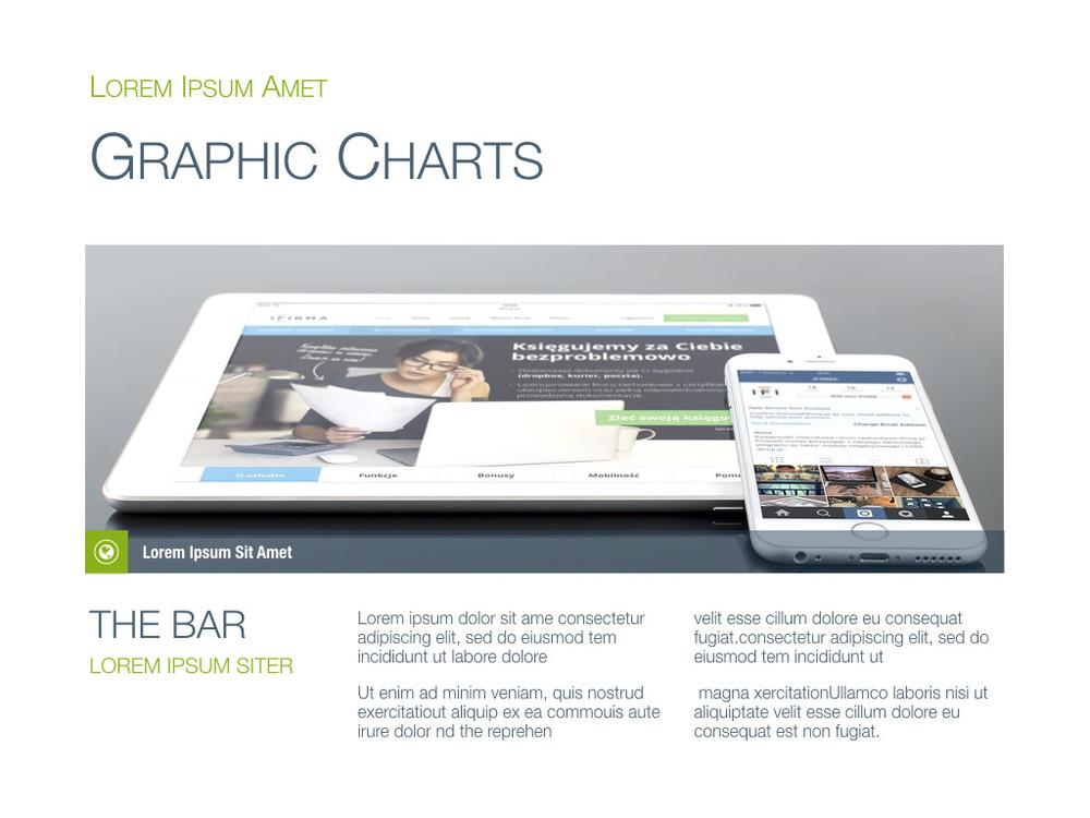 Graphic_Charts_Green.017.jpeg