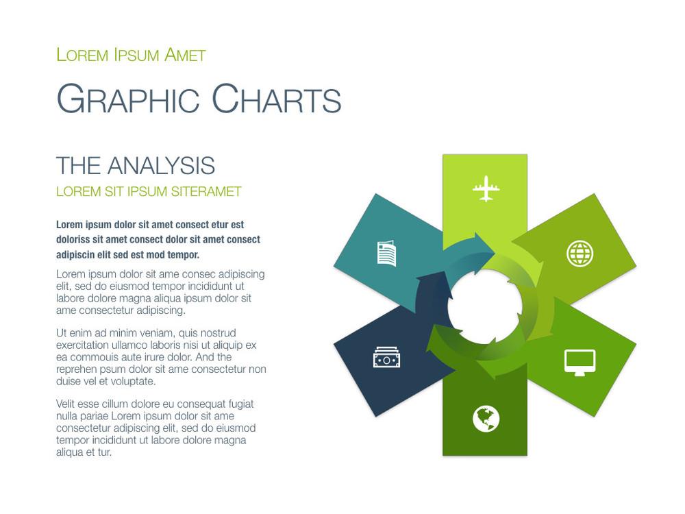 Graphic_Charts_Green.019.jpeg