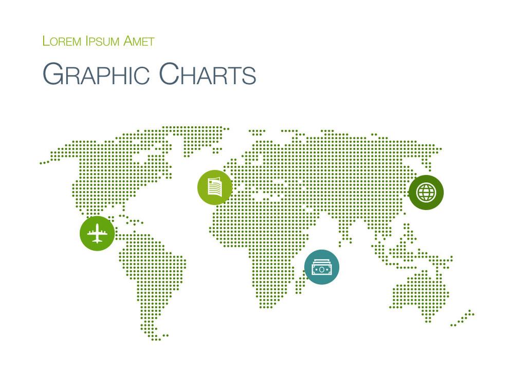 Graphic_Charts_Green.018.jpeg