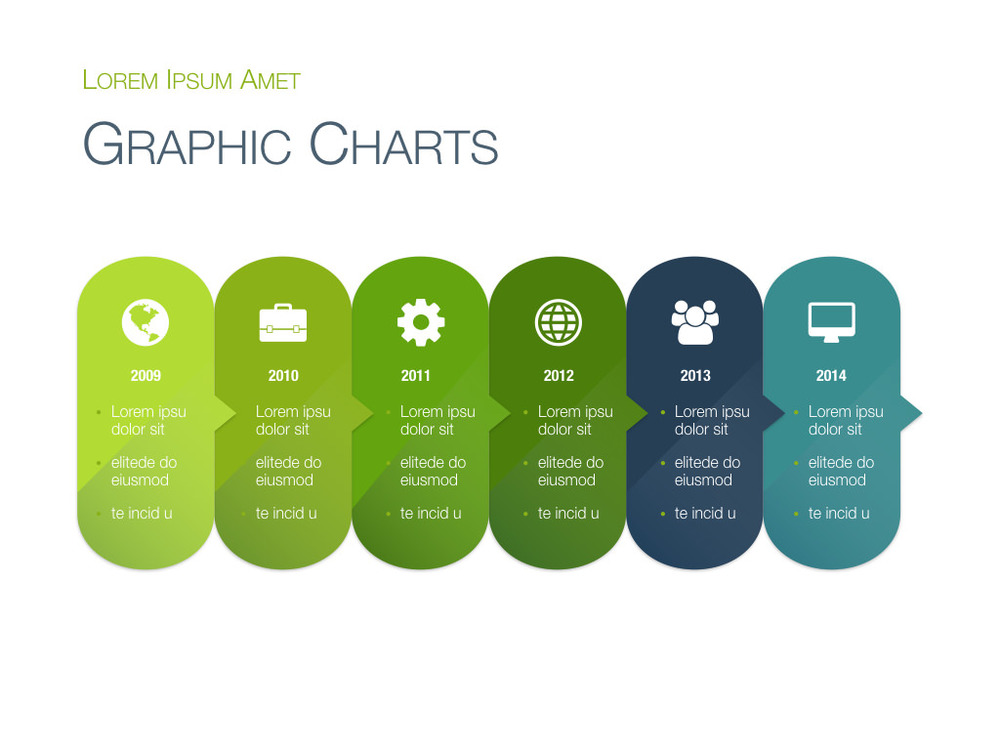 Graphic_Charts_Green.021.jpeg