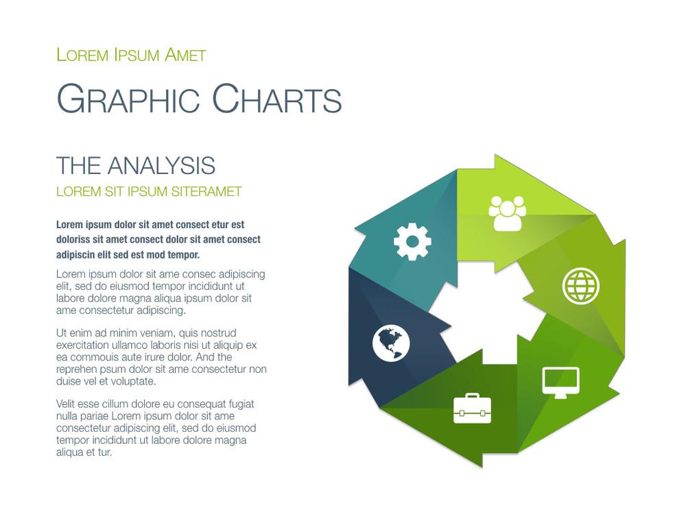 Graphic_Charts_Green.020.jpeg