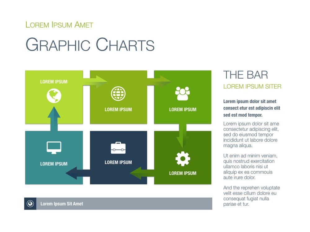 Graphic_Charts_Green.022.jpeg