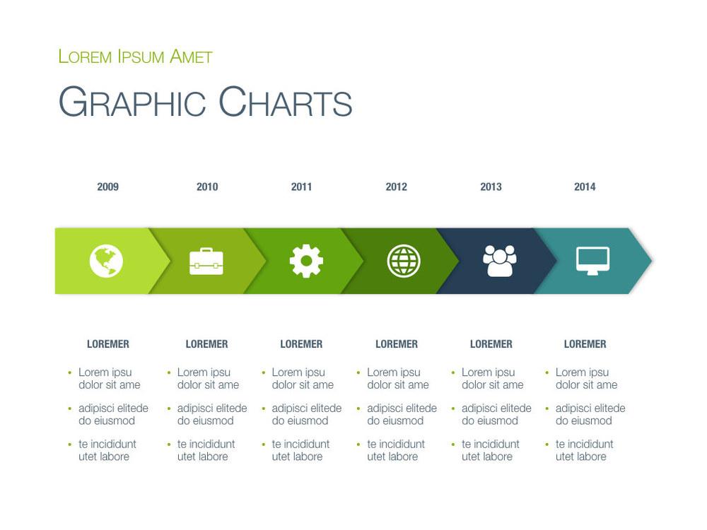 Graphic_Charts_Green.024.jpeg