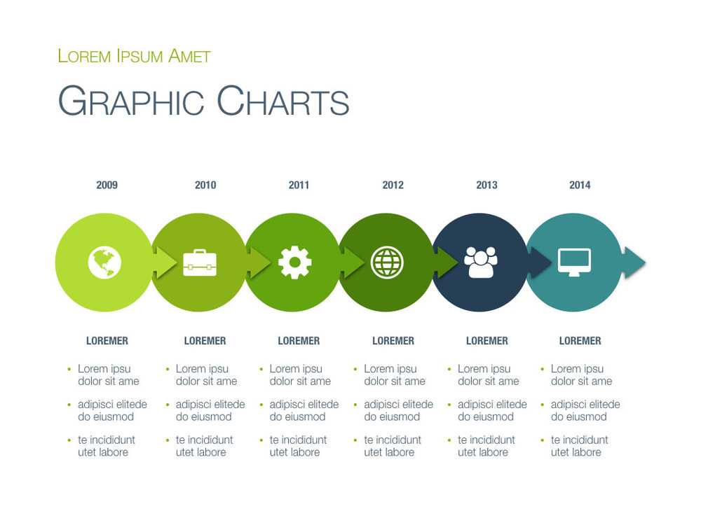 Graphic_Charts_Green.025.jpeg