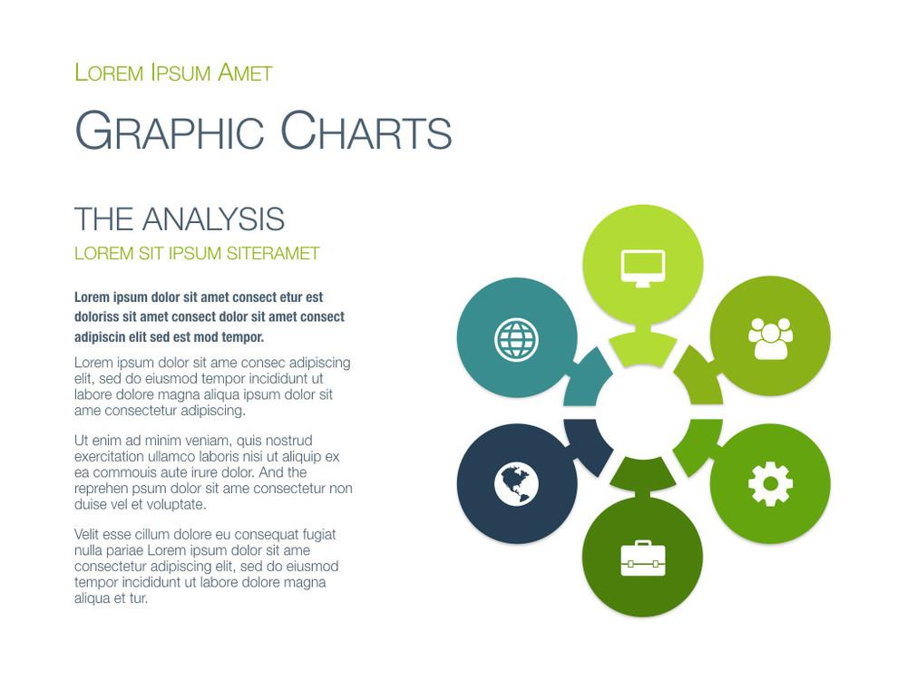 Graphic_Charts_Green.026.jpeg
