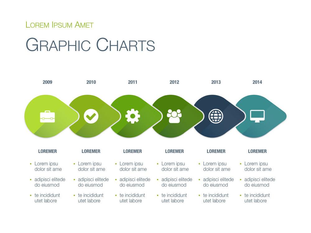 Graphic_Charts_Green.027.jpeg