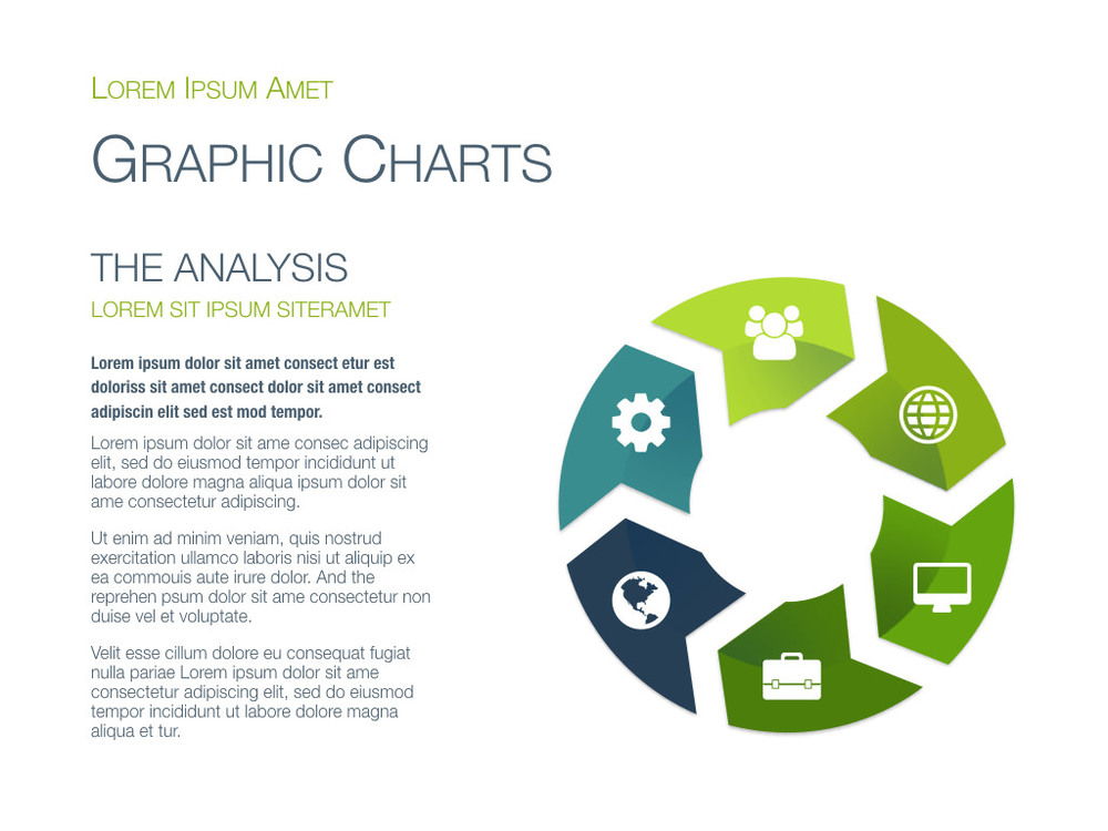 Graphic_Charts_Green.028.jpeg