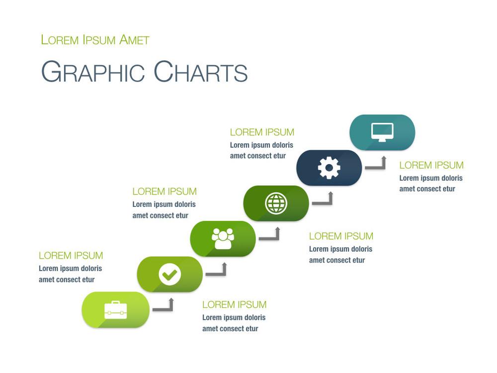 Graphic_Charts_Green.030.jpeg