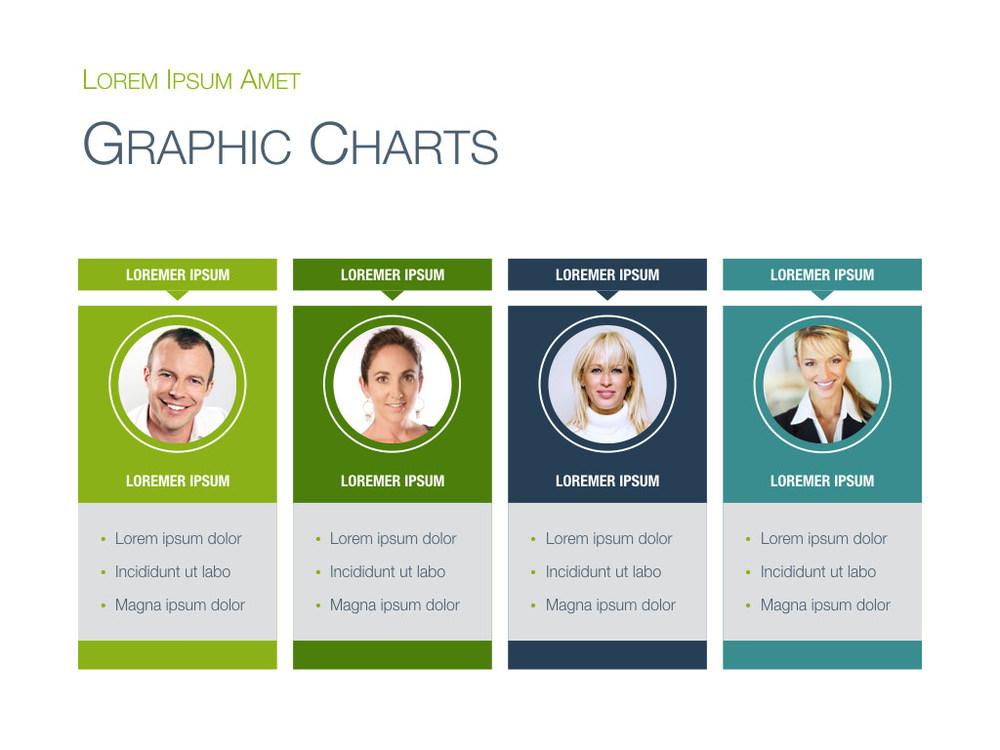 Graphic_Charts_Green.032.jpeg