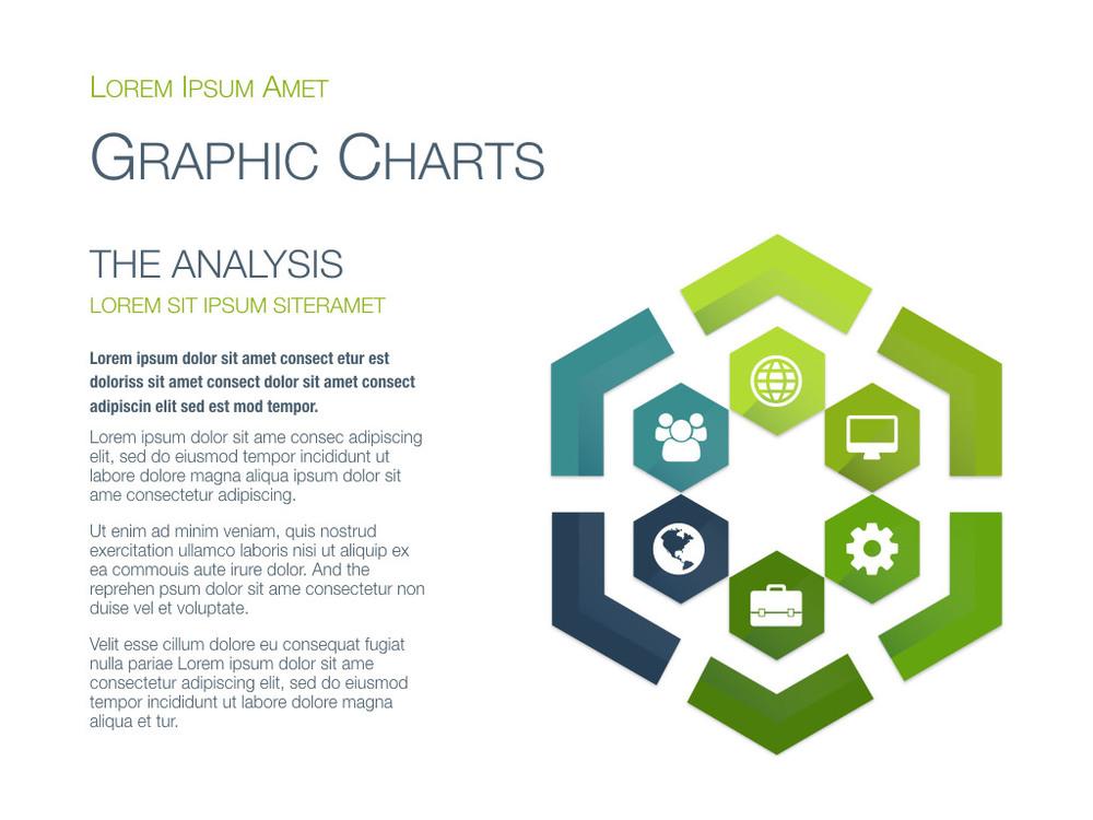 Graphic_Charts_Green.031.jpeg