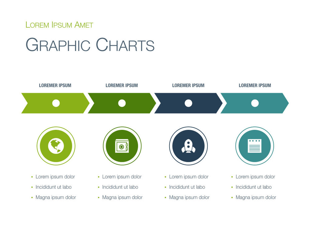 Graphic_Charts_Green.033.jpeg